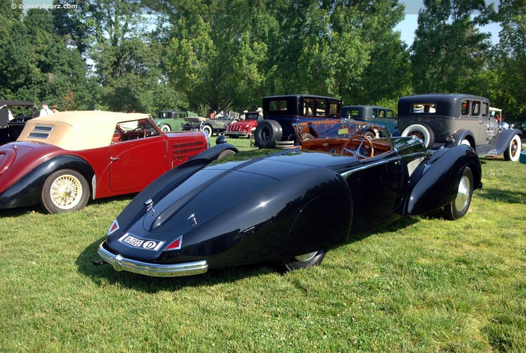 Bugatti Chiron Price In Pakistan >> Bugatti Gangloff Engine, Bugatti, Free Engine Image For User Manual Download
