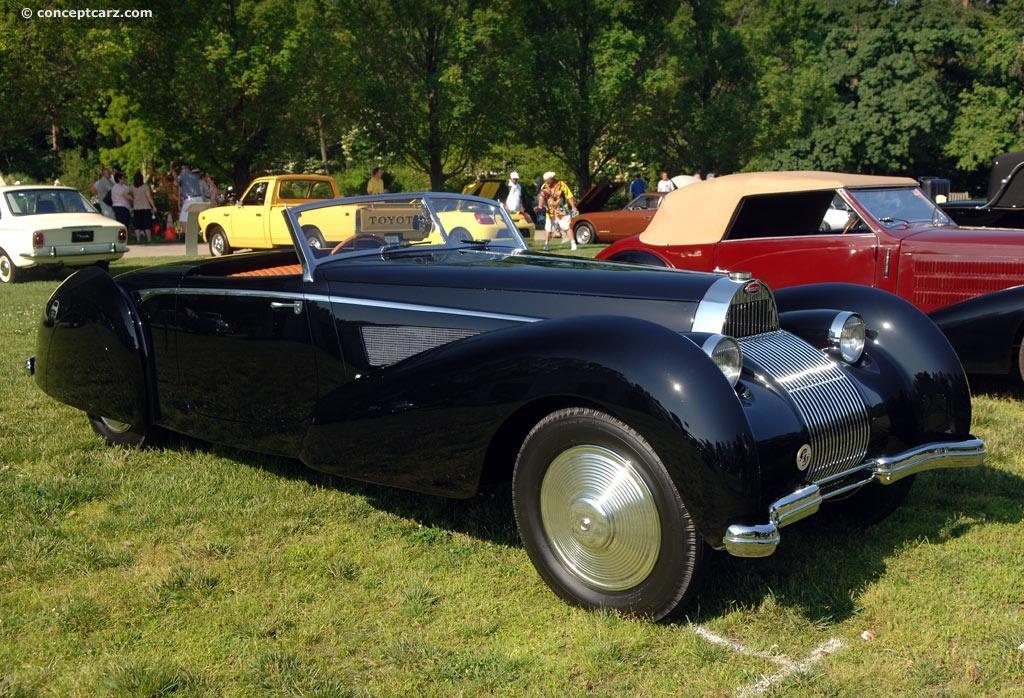 1939 bugatti type 57. Black Bedroom Furniture Sets. Home Design Ideas