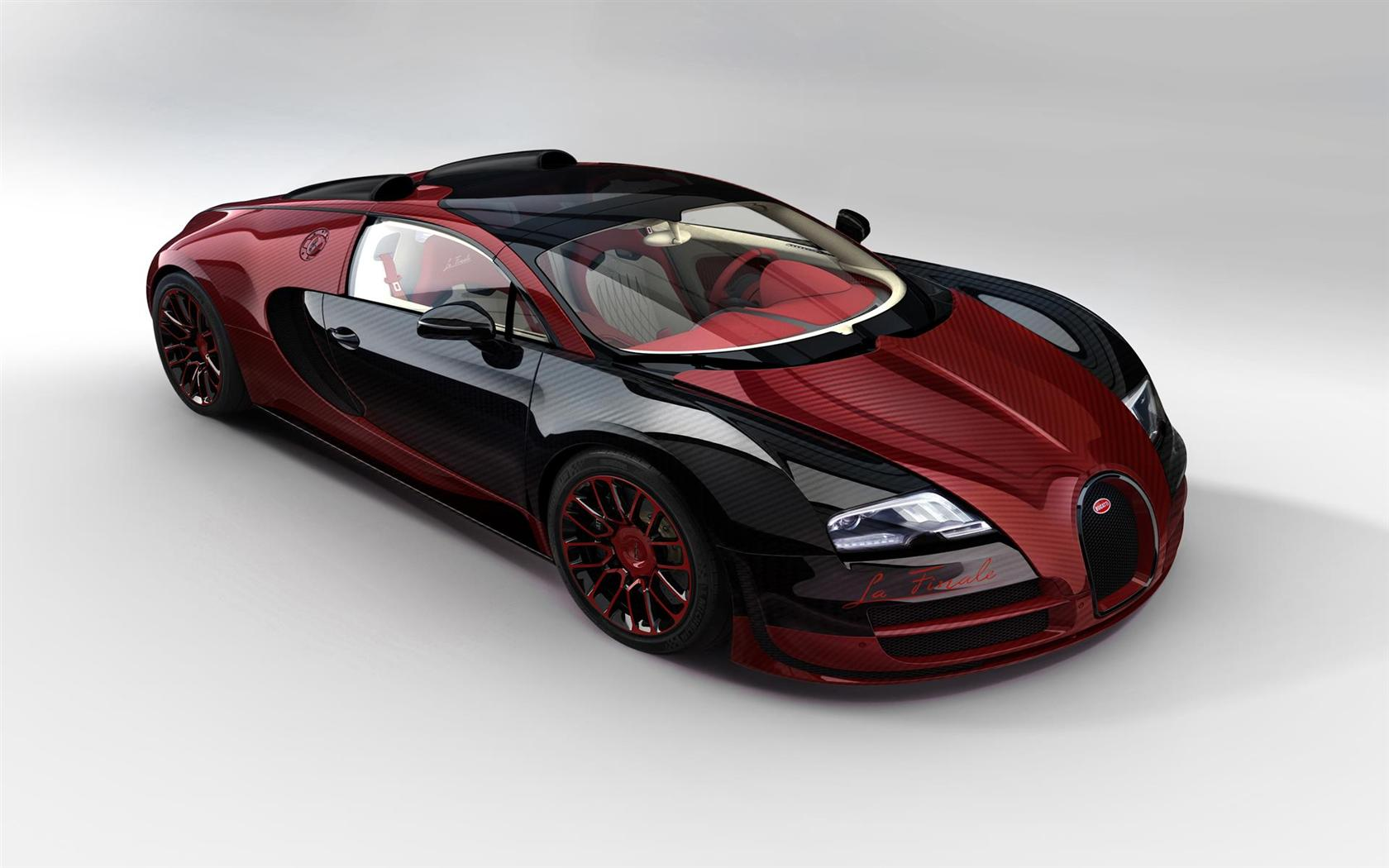 2015 bugatti veyron grand sport vitesse la finale images photo bugatti grand sport vitesse. Black Bedroom Furniture Sets. Home Design Ideas