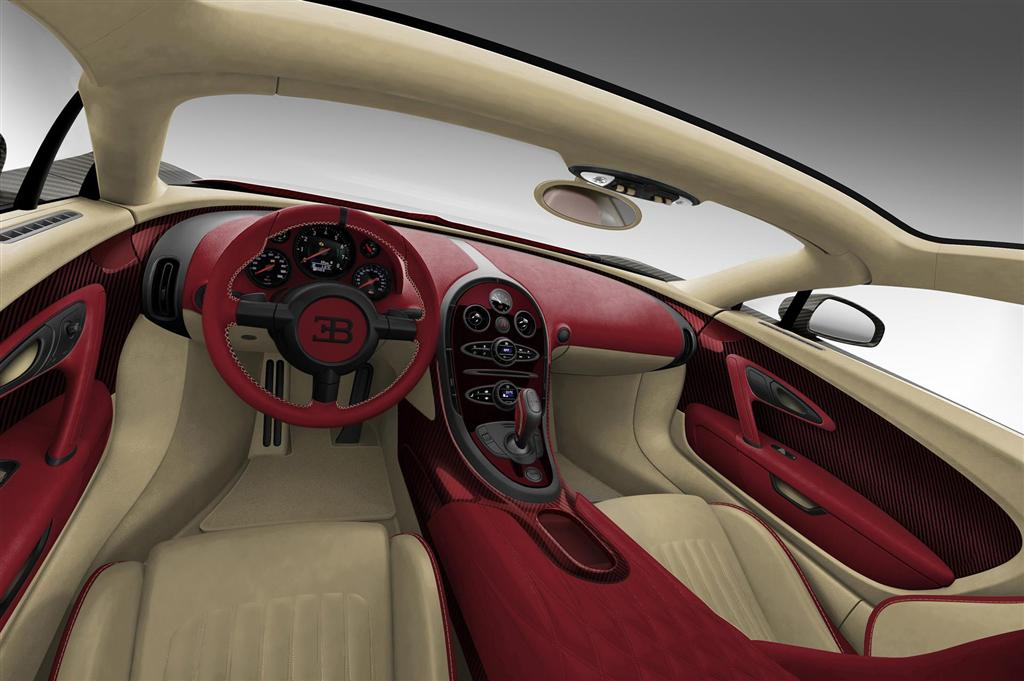 2015 bugatti veyron grand sport vitesse la finale. Black Bedroom Furniture Sets. Home Design Ideas