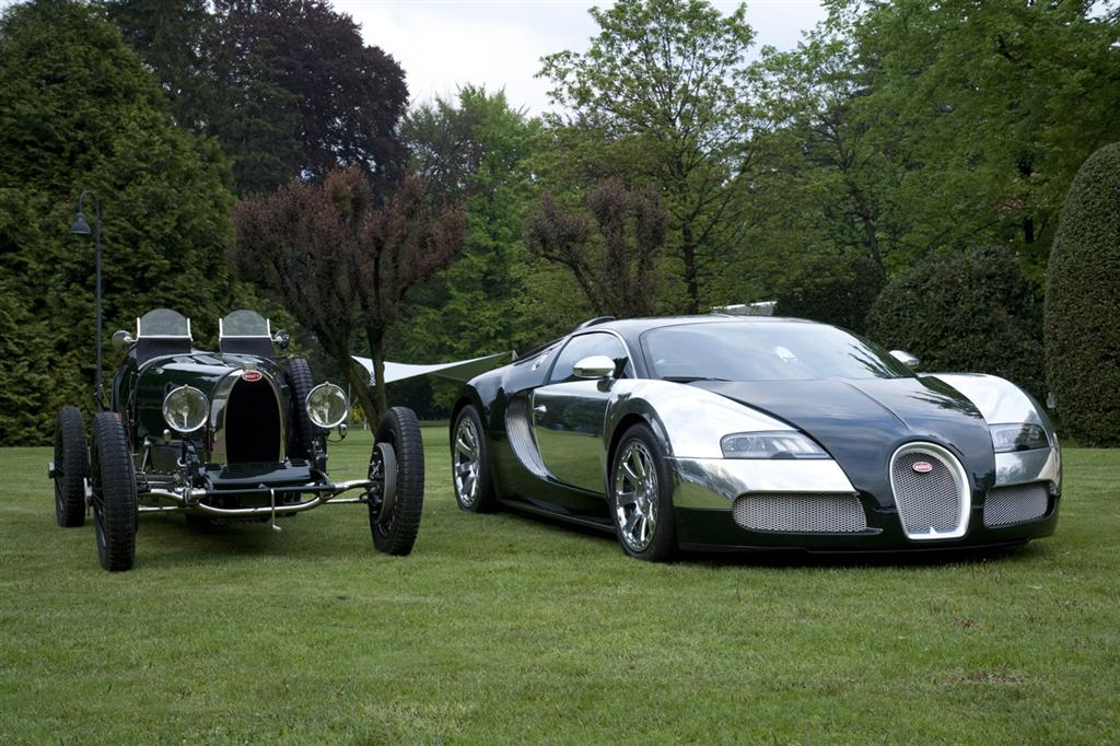 2009 bugatti 16 4 veyron centenaire edition. Black Bedroom Furniture Sets. Home Design Ideas