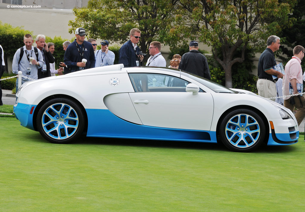 bugatti veyron grand sport vitesse facts bugatti veyron. Black Bedroom Furniture Sets. Home Design Ideas