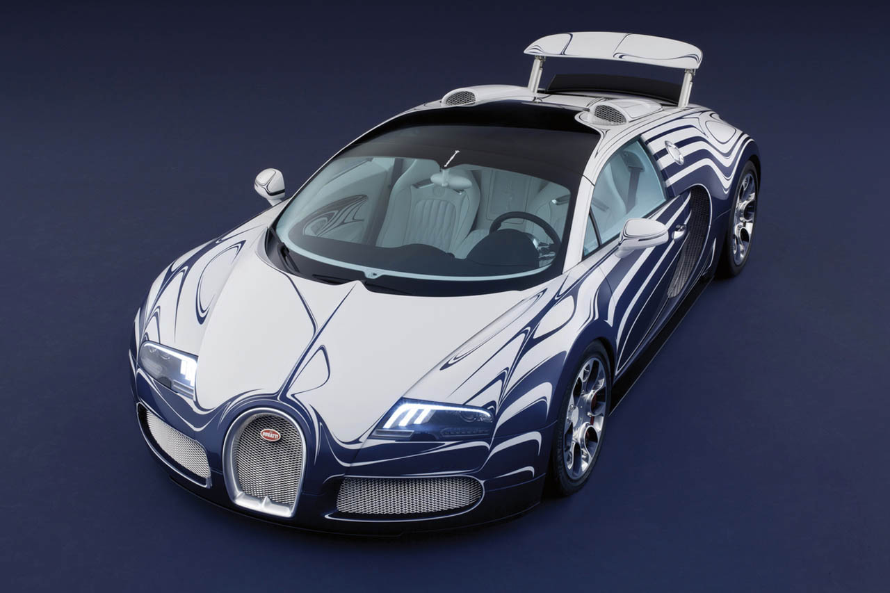 2011 bugatti grand sport l 39 or blanc images photo bugatti veyron grand sport lor blanc. Black Bedroom Furniture Sets. Home Design Ideas