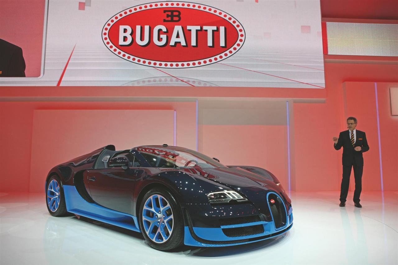 bugatti veyron market price bugatti veyron super sport. Black Bedroom Furniture Sets. Home Design Ideas