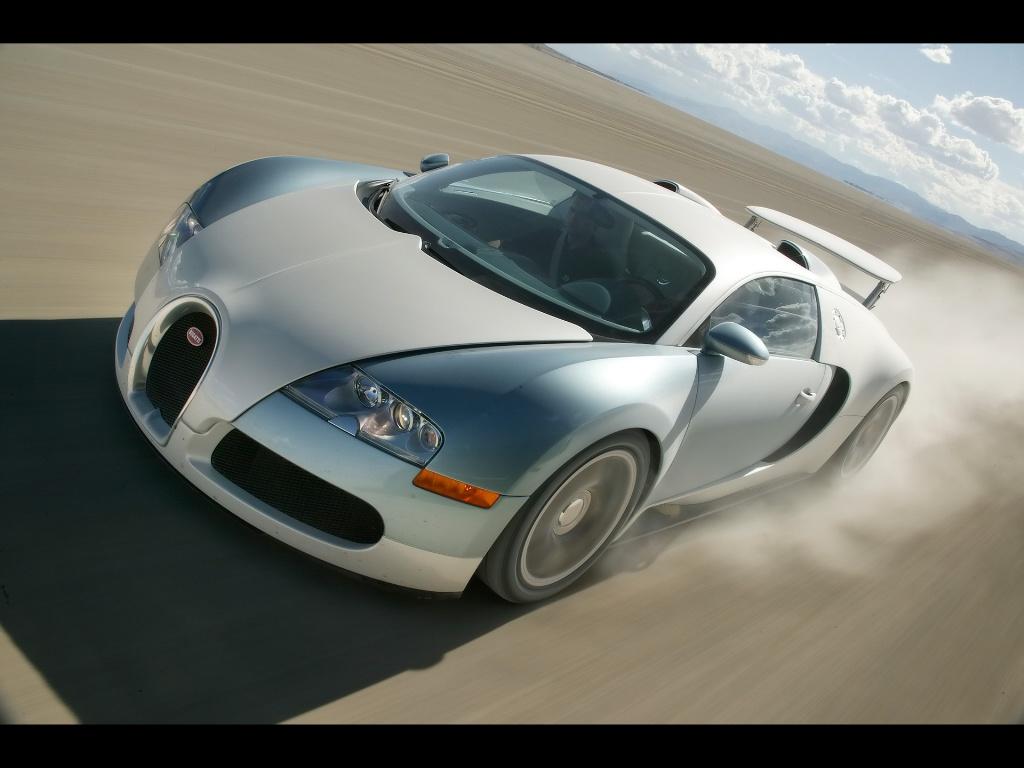2007 bugatti 16 4 veyron. Black Bedroom Furniture Sets. Home Design Ideas