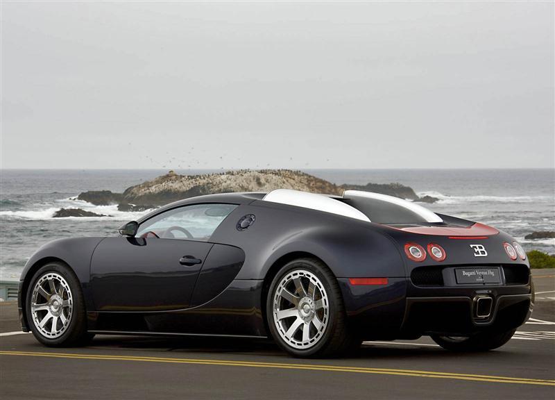 2008 bugatti veyron fbg par herm s image. Black Bedroom Furniture Sets. Home Design Ideas
