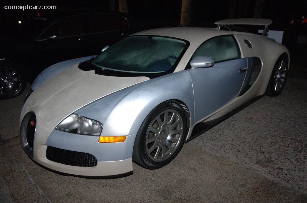 2006 bugatti 16 4 veyron images photo bugatti 164 veyron dv 06 ai. Black Bedroom Furniture Sets. Home Design Ideas