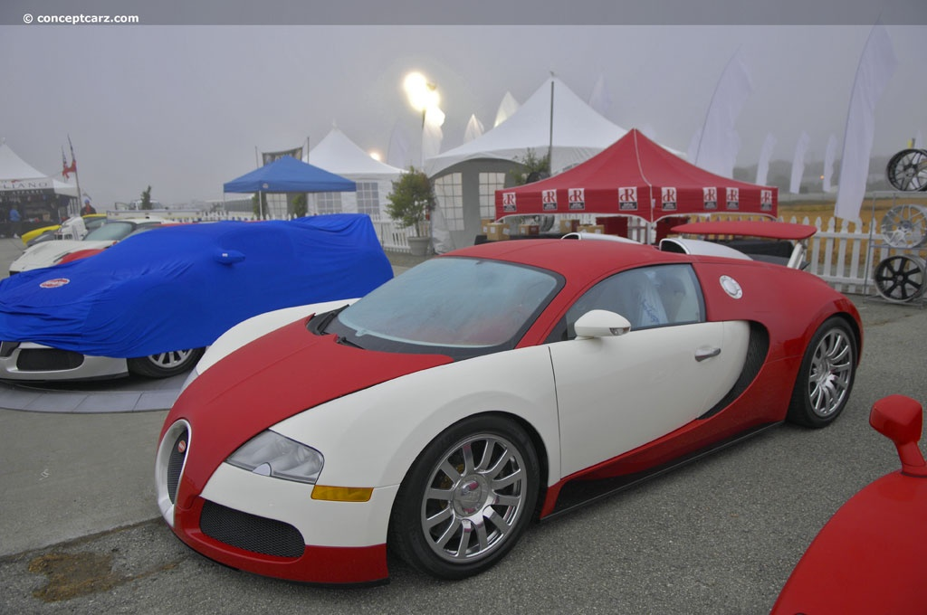 bugatti veyron monthly price cheap second hand. Black Bedroom Furniture Sets. Home Design Ideas