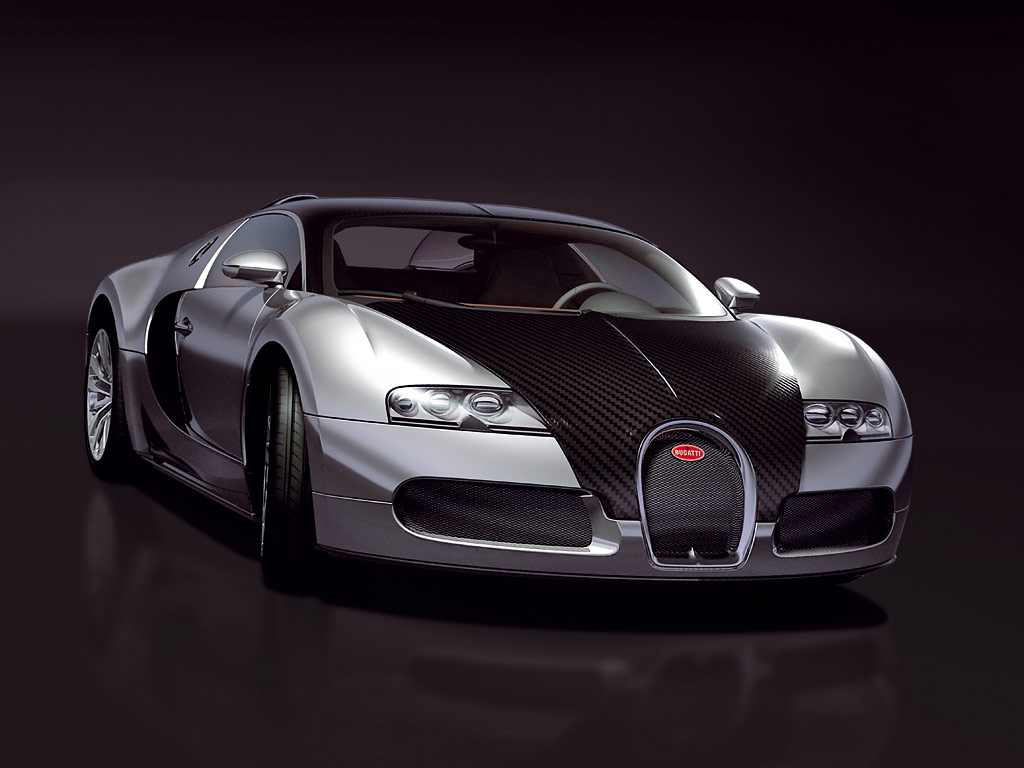 2007 bugatti veyron 16 4 pur sang pictures history value research news. Black Bedroom Furniture Sets. Home Design Ideas