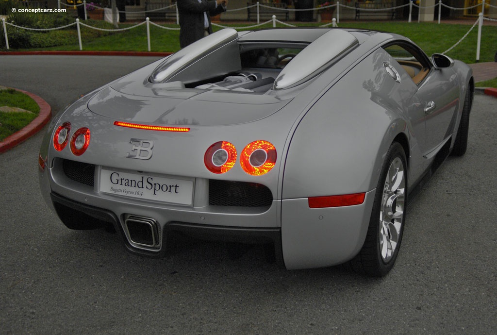 2009 bugatti 16 4 veyron grand sport images photo bugatti veyron gs dv 08 pb. Black Bedroom Furniture Sets. Home Design Ideas