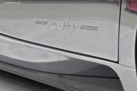 2007 Bugatti Veyron 16.4 Pur Sang image.