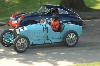 1926 Bugatti Type 35B pictures and wallpaper