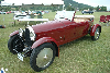 1927-Bugatti--Type-38 Vehicle Information