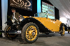 1927 Bugatti Type 44 pictures and wallpaper