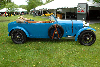 1928 Bugatti Type 44 pictures and wallpaper