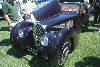 1931 Bugatti Type 51 Coupe pictures and wallpaper