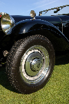 1932 Bugatti Type 50 pictures and wallpaper