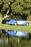 1936 Bugatti Type 57 pictures and wallpaper