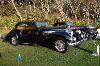 1936-Bugatti--Type-57 Vehicle Information