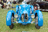 1944 Bugatti Type 73C pictures and wallpaper