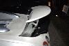 2006 Bugatti 16.4 Veyron image.