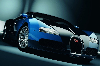 2002 Bugatti 16/4 Veyron pictures and wallpaper