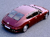 1993 Bugatti EB112 pictures and wallpaper