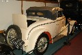 1927 Bugatti Type 40 pictures and wallpaper