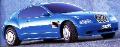 Bugatti EB118