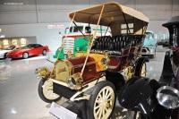 1905 Buick Model C image.
