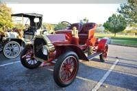 Buick Model G