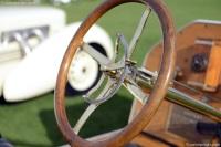 1909 Buick Model 16