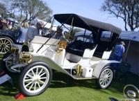 1909 Buick Model 10