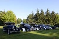 1929 Buick Series 129