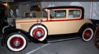 1930 Buick Series 60 image.