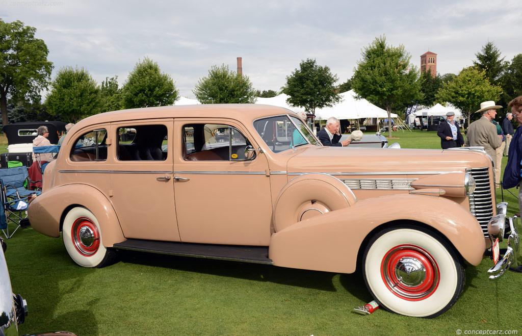 1931 Buick For Sale Craigslist | Autos Post