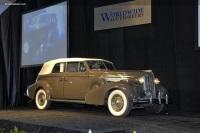 Buick Series 80 Roadmaster