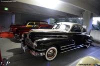 1942 Buick Century Series 60 image.