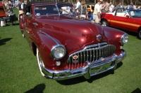Buick 76C Roadmaster