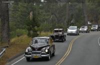 Buick Series 70 Roadmaster