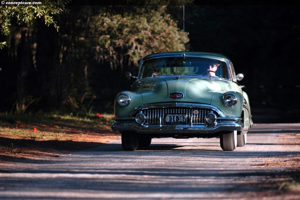 Mercedes Benz Of Hilton Head Autos Post