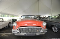 1955 Buick Special Series 40 image.