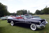 1955 Buick Super Series 50