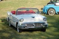 1956 Buick Century Series 60 image.