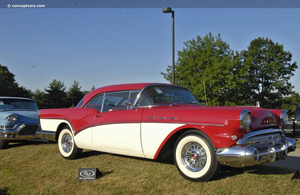 Super awesome lowered 57 buick special! | rides.love. | Pinterest ...