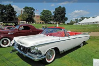 1959 Buick Electra image.