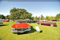 1959 Buick LeSabre image.