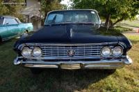 1961 Buick LeSabre image.