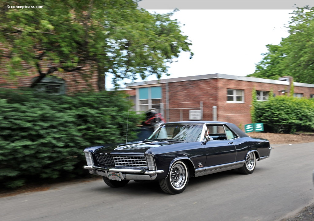 1965 Buick Gs For Sales Autos Weblog