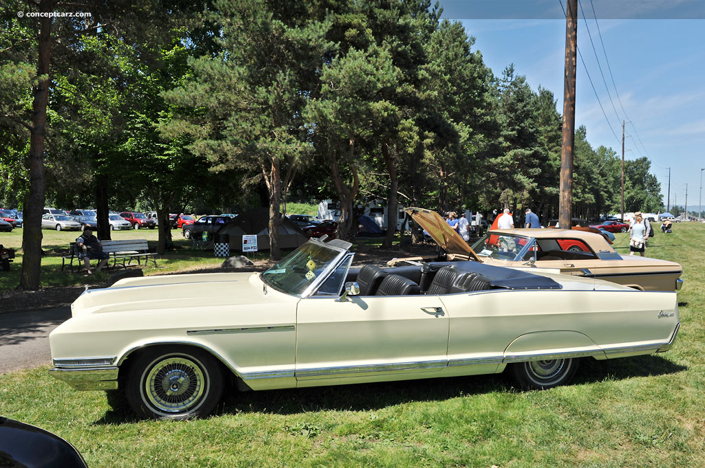 Note the images shown are representations of the 1966 buick electra